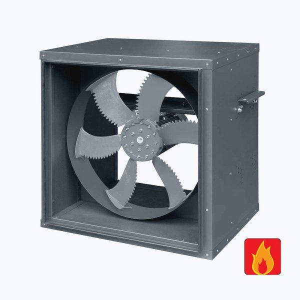 1.3.4 VN Box Winder HT2