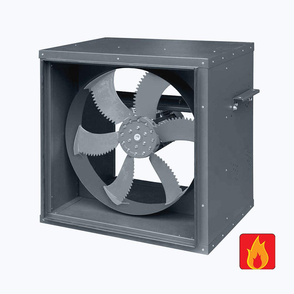 VN-Box Winder HT