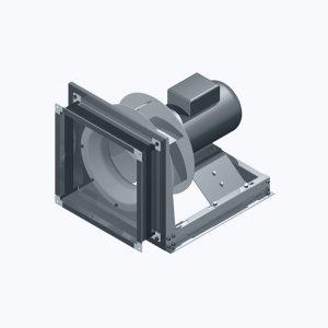 VN-Plug AC