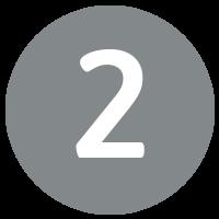 icoon-online-offerte-stap-2