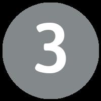 icoon-online-offerte-stap-3
