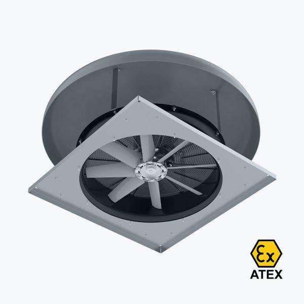 3.1.1 VN Roof AH Atex–(onder)