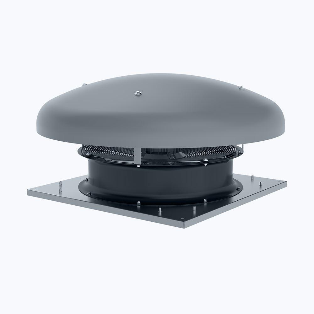 3.1.1-VN-Roof-AH-(voor)