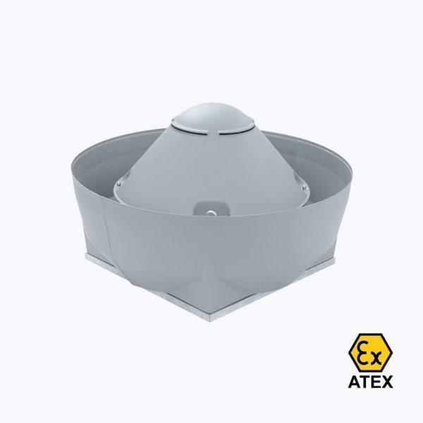 3.2.1 VN Roof CV Atex