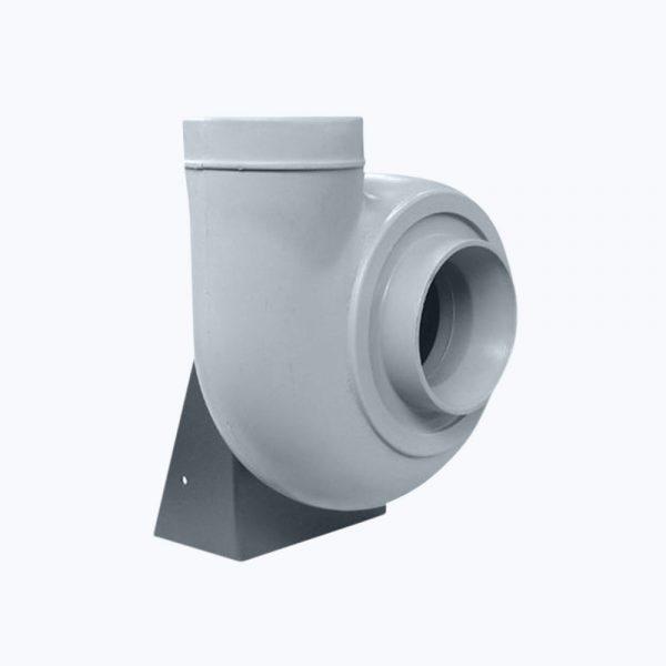 4.2 VN Plastic F
