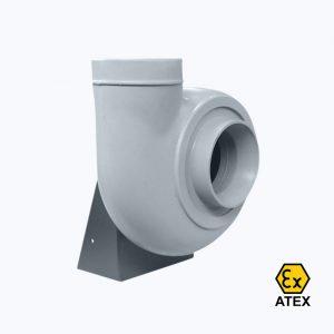 VN-Plastic F ATEX