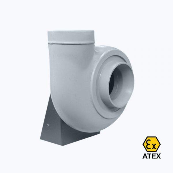 4.2 VN Plastic F Atex