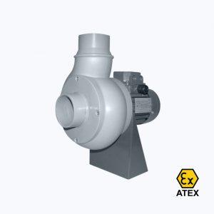 VN-Plastic R ATEX