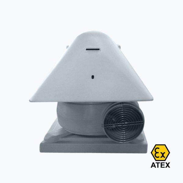 4.4 VN Plastic Roof Atex