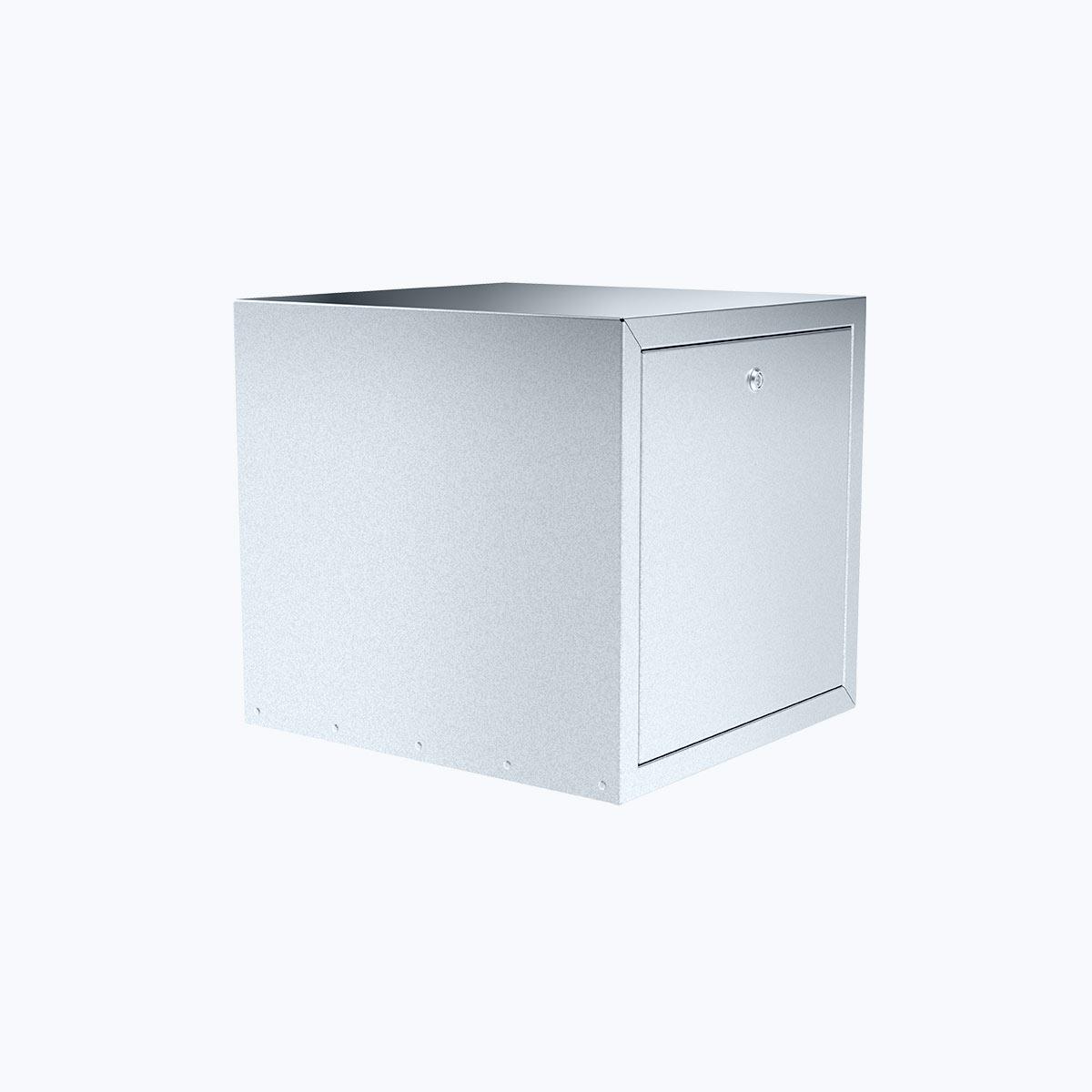 5.1.1 VN Box D (achter)