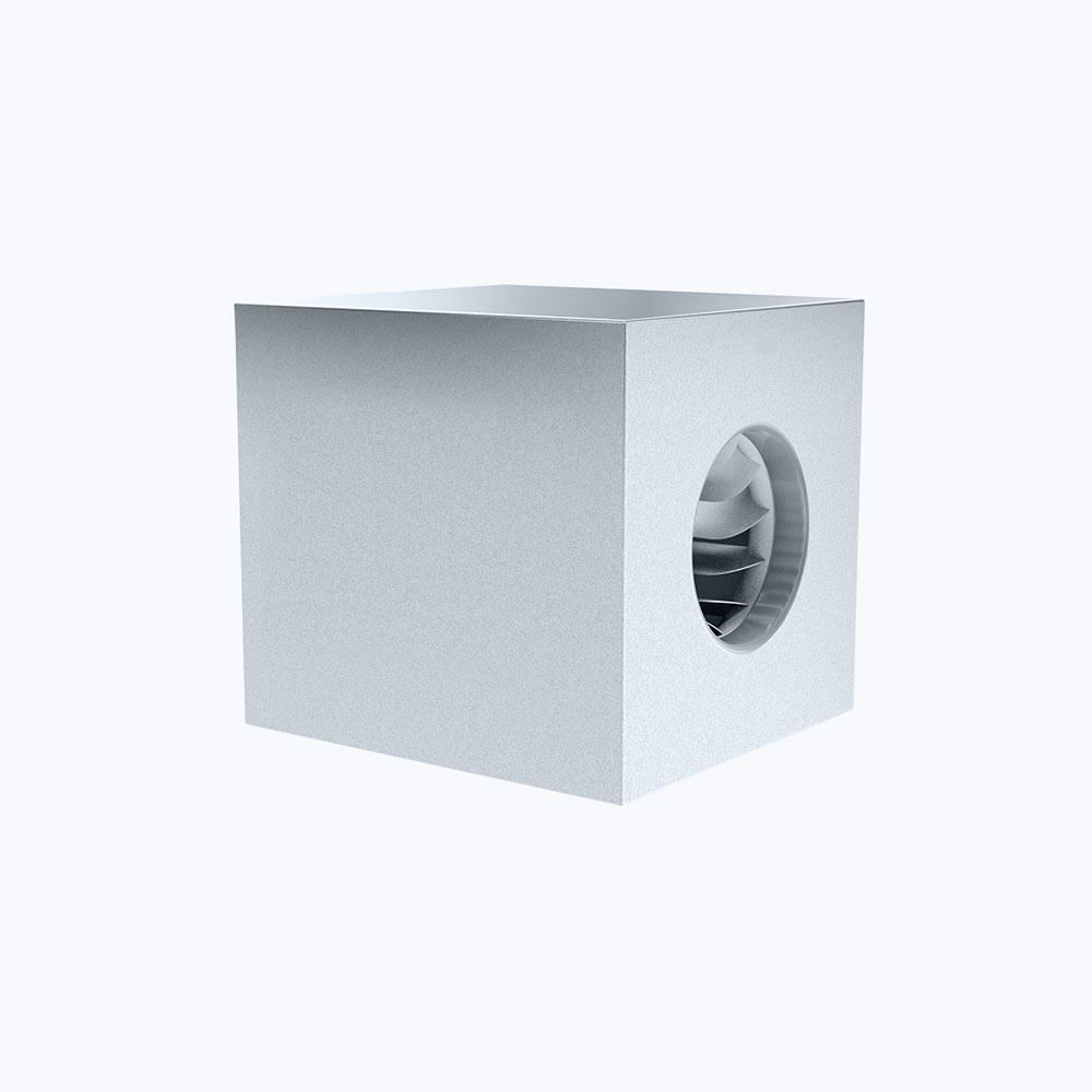 VN-Box S