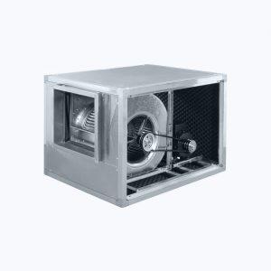 VN-Box BD