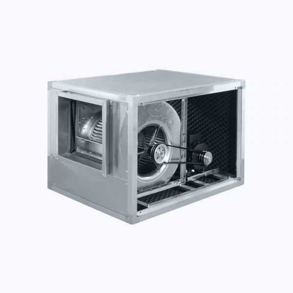5.2.1 VN Box BD