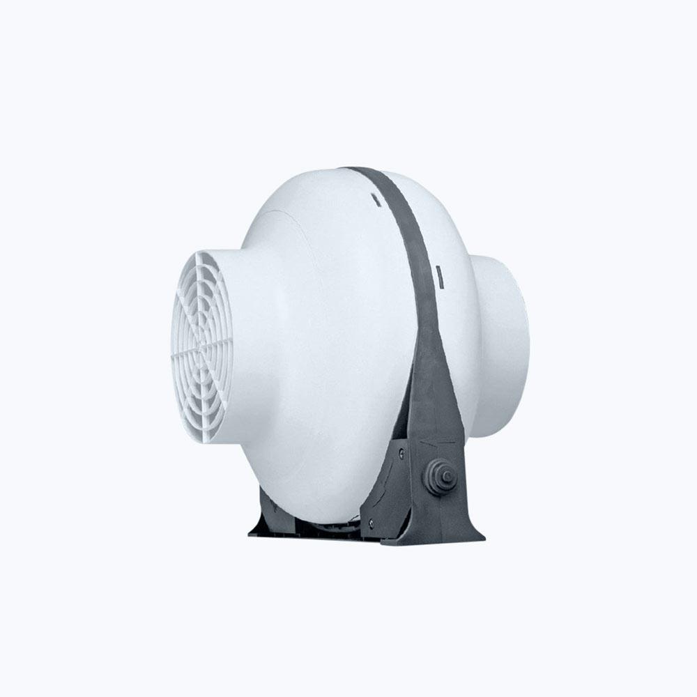 VN-Turbo Plast