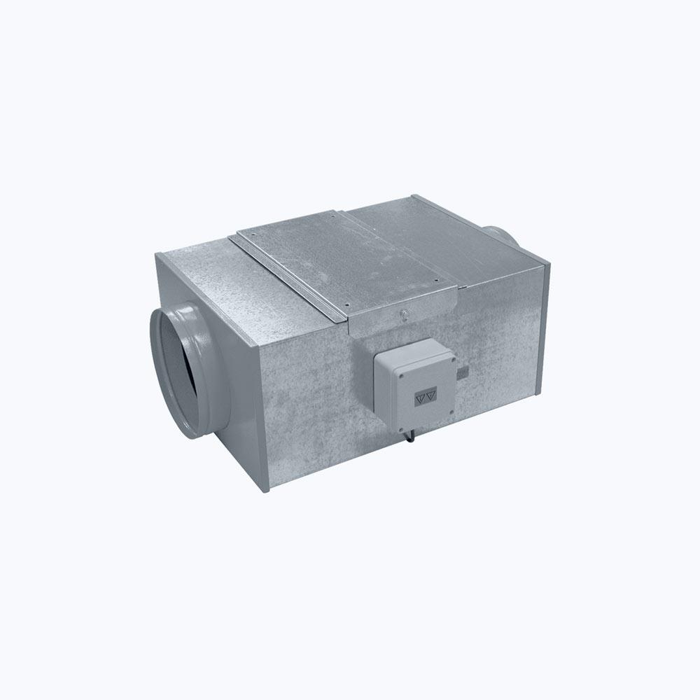 VN-Mini Box