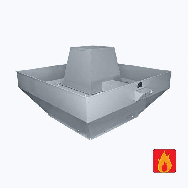 8.2.2 Roof TC