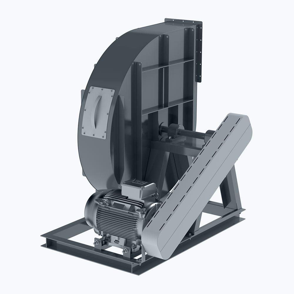 VN-SBD-belt-drive-(achter)