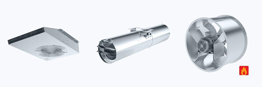 L-alle-parkeergarage-ventilatoren-ventispecia